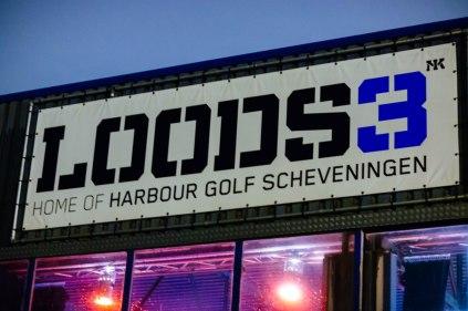 69 Danguje at Loods 3